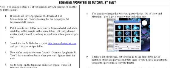 beginning-apophysis-tutorial