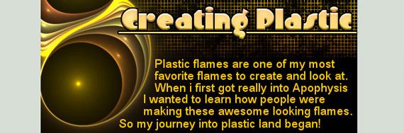 creating-plastic-tutorial