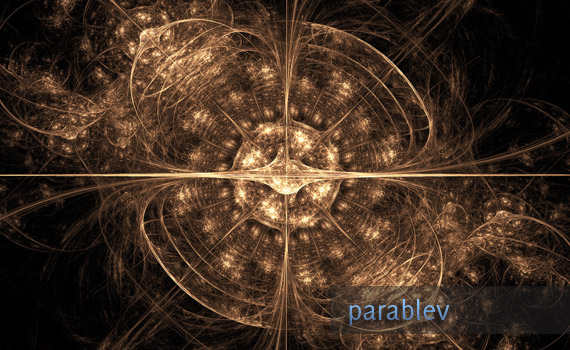 Apophysis brown-inspiration