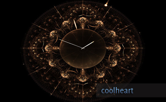 clock-apophysis-inspiration