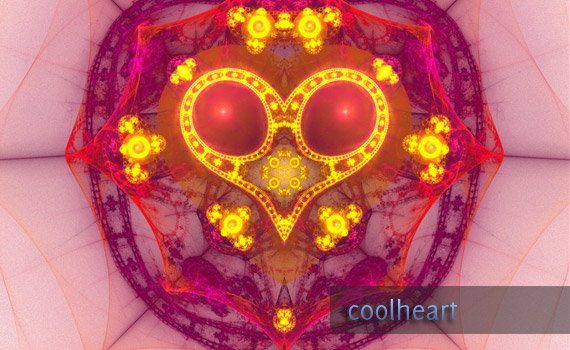 golden-heart-inspiration