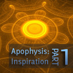 60 Beautiful Fractals Created with Apophysis:Part 1