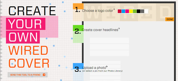 25 Online Photo Editing Websites to Have Fun With