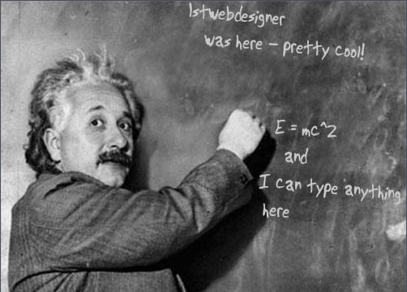 dynamic-einstein-picture