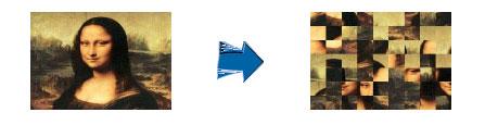 fotocrib photo editing ২৮টি অনলাইন ফ্রী ছবি এডিটিং সাইট, সাথে এক্সামপল পিকচার দেখে নিন | Techtunes ২৮টি অনলাইন ফ্রী ছবি এডিটিং সাইট, সাথে এক্সামপল পিকচার দেখে নিন