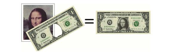 personalized-money