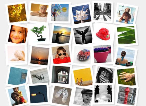 photovisi collages fromphotos ২৮টি অনলাইন ফ্রী ছবি এডিটিং সাইট, সাথে এক্সামপল পিকচার দেখে নিন | Techtunes ২৮টি অনলাইন ফ্রী ছবি এডিটিং সাইট, সাথে এক্সামপল পিকচার দেখে নিন