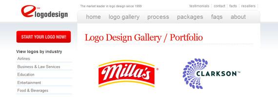 e-logo-design-company-inspiration