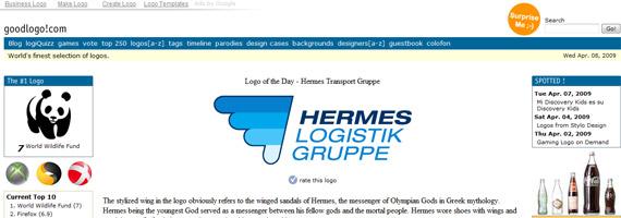 good-logo-inspiration