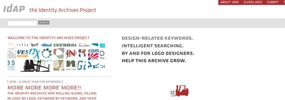 identity-archives-logo-inspiration