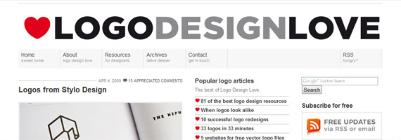 logo-design-love-inspiration