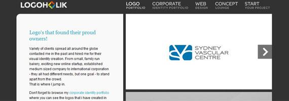 logoholic-logo-inspiration