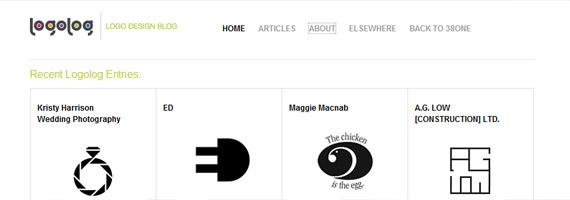 logolog-logo-design-blog
