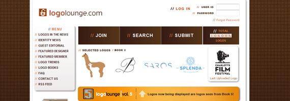 logolounge-logo-inspiration