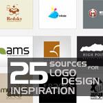 title-logo-design-inspiration