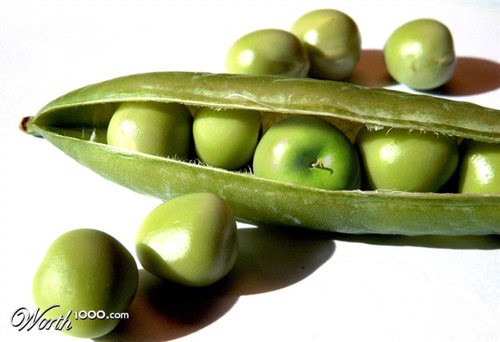 apple-pea-photomanipulation
