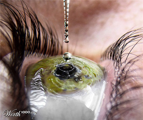 beautiful-eye-photomanipulation
