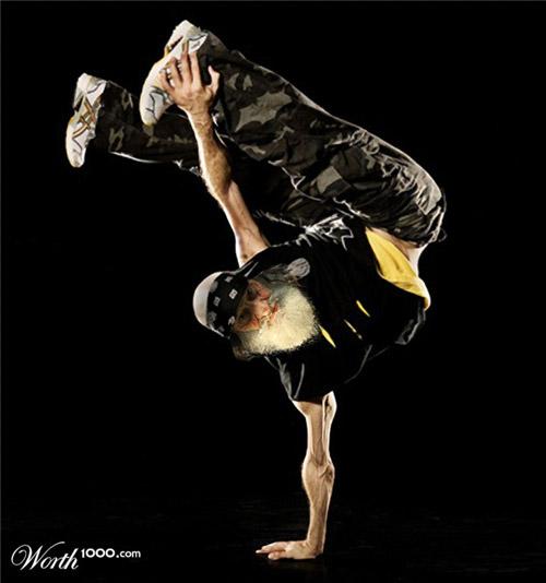 break-a-hip-dance-photomanipulation
