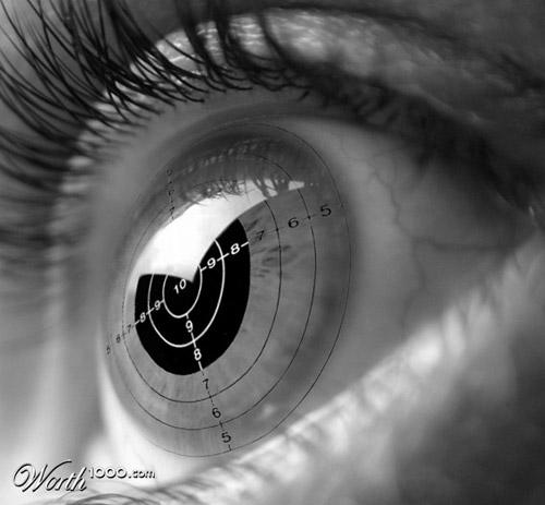 fear-photomanipulation