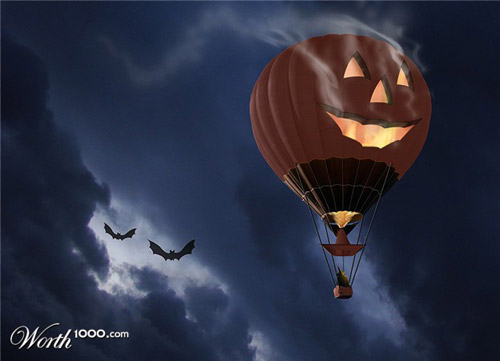 jacko-baloon-photomanipulation