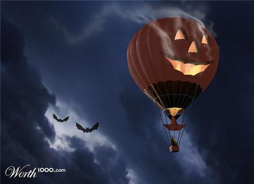 jacko-baloon-photomanipulation