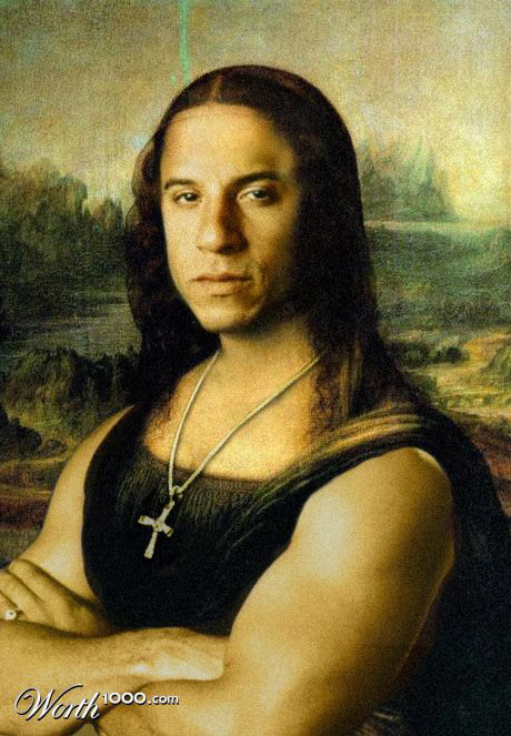 mona-diesel-photomanipulation