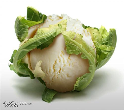 palatable-cauliflower-photomanipulation
