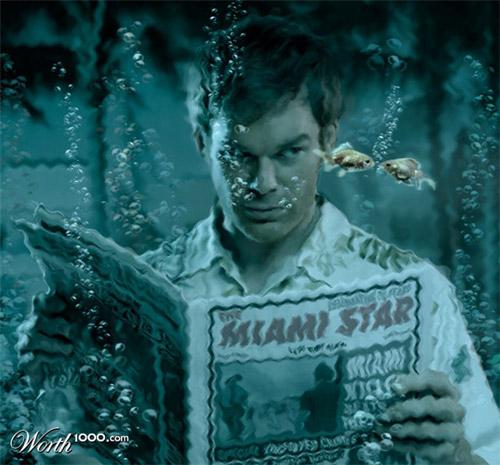 scuba-water-world-photomanipulation