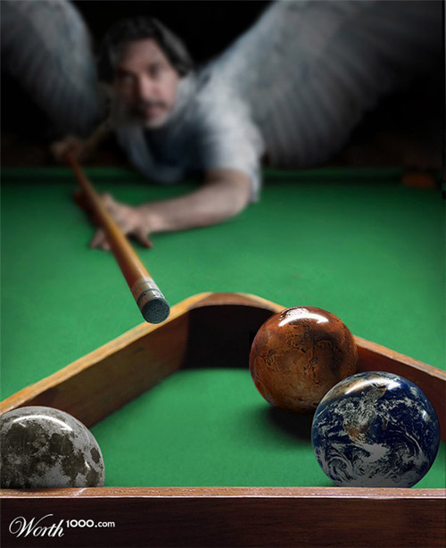 trick-shot-photomanipulation