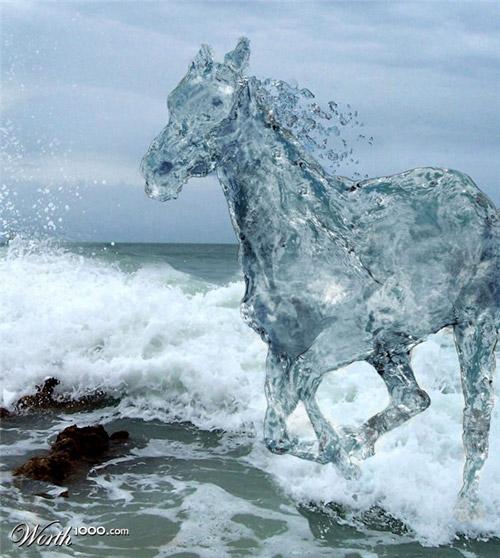 water-born-photomanipulation