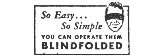 blinternat-simple-filters