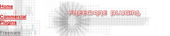 freeware-plugins