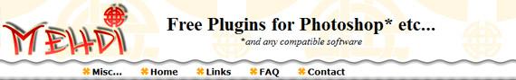 mehdi-free-plugins