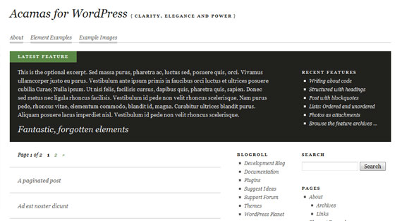 acamas-wordpress-child-theme
