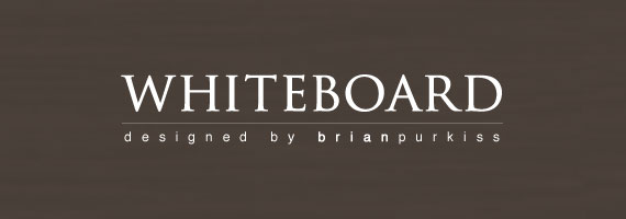 whiteboard-wordpress-theme-framework