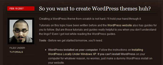 wpdesigner-wordpress-guide