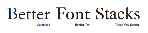 better-font-stacks-toolbox