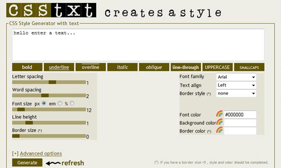 csstxt-creates-a-style-font-toolbox