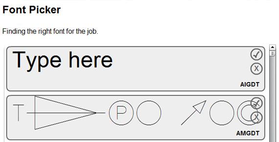 font-picker-font-toolbox