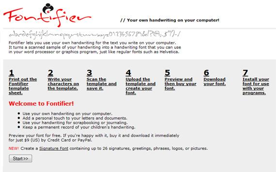 fontifier-font-finder
