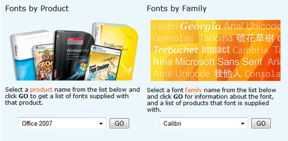 microsoft-font-by-profuct-toolbox