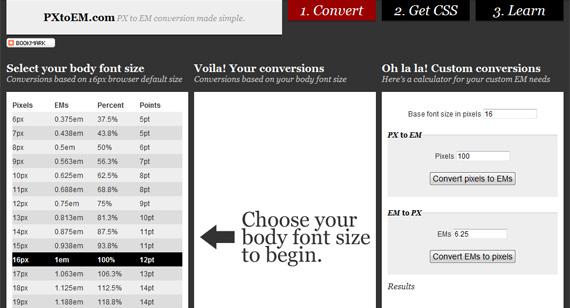 pxtoem-font-toolbox