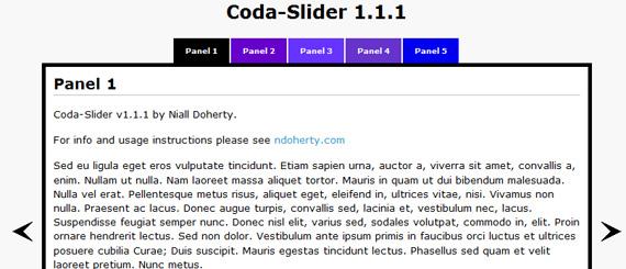 coda-slider-jquery