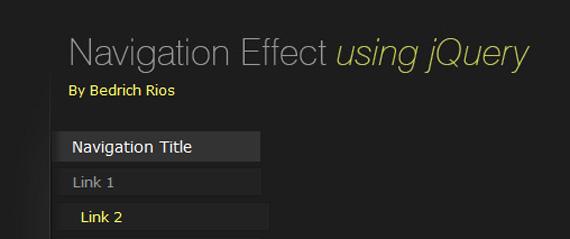 mootools-homepage-navigation-effect