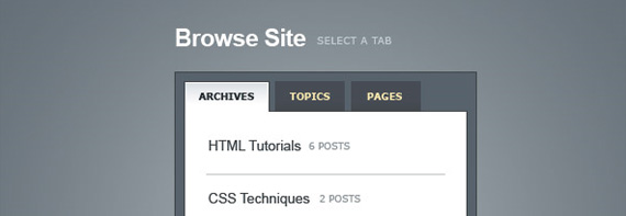 slick-tabbed-content-area-css-jquery