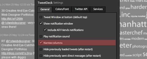 tweetdeck-settings-short-tip