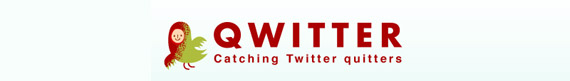 qwitter-twitter-tool