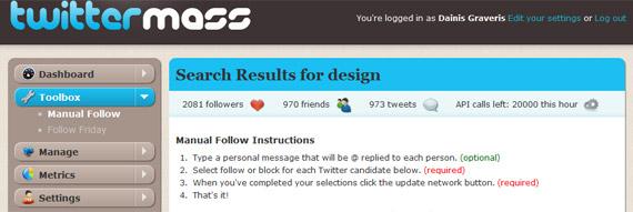 twitter-mass-tools