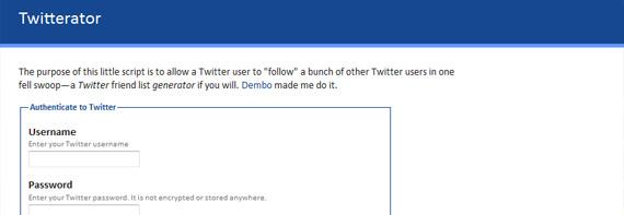 twitterator-twitter-tool