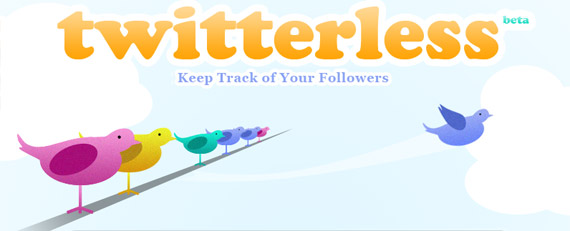 twitterless-twitter